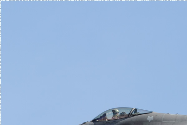 Photo#10750-1-General Dynamics F-16C Fighting Falcon