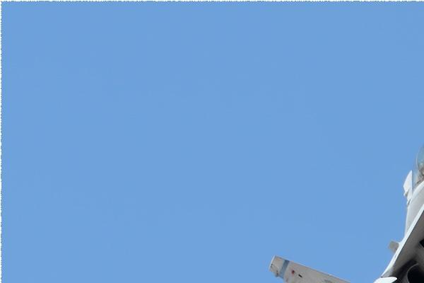 Photo#10763-1-McDonnell Douglas F/A-18D Hornet