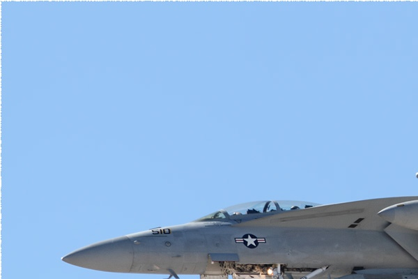 Photo#10765-1-Boeing EA-18G Growler