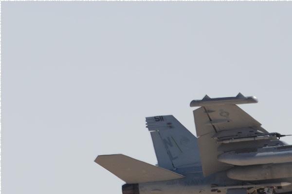 Photo#10766-1-Boeing EA-18G Growler