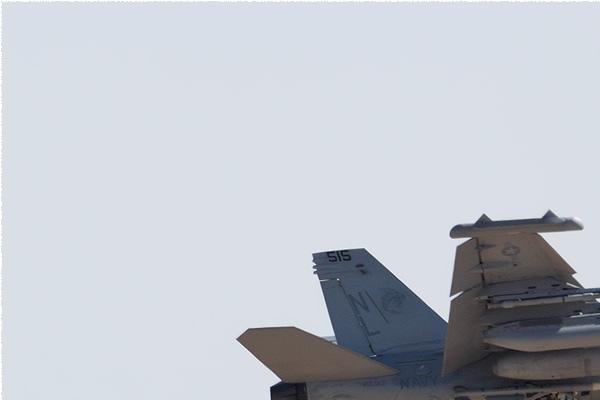 Photo#10767-1-Boeing EA-18G Growler