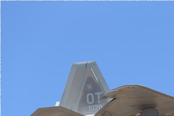 10768a-Lockheed-F-22A-Raptor-USA-air-force