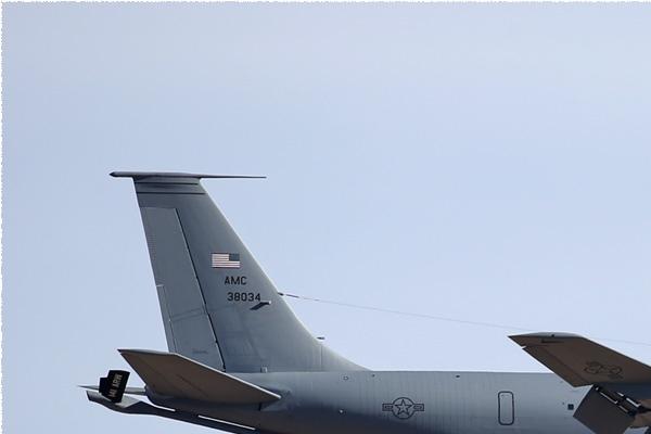 Photo#10774-1-Boeing KC-135R Stratotanker