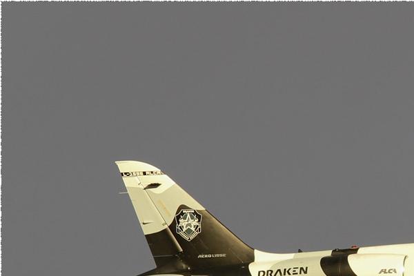 Photo#10776-1-Aero L-159E Alca