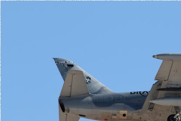 Photo#10777-1-Aero L-159E Alca