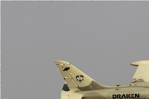 Photo#10778-1-Aero L-159E Alca