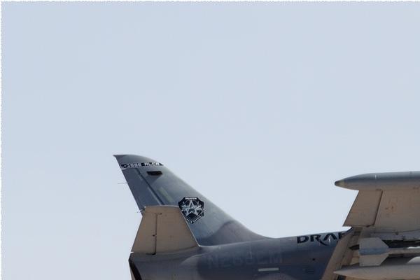 Photo#10779-1-Aero L-159E Alca