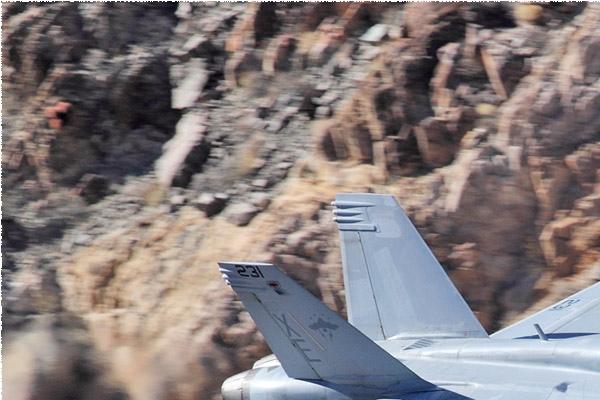 Photo#10783-1-Boeing F/A-18F Super Hornet