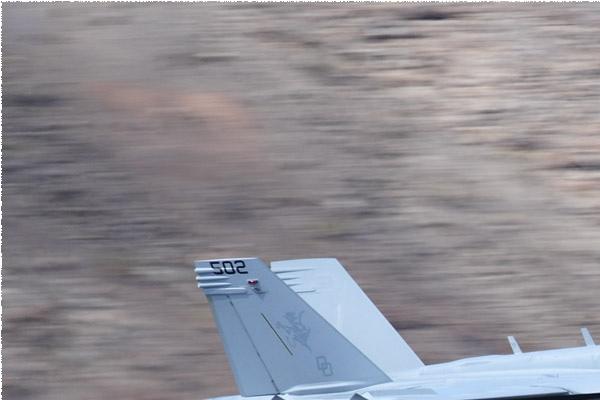 Photo#10784-1-Boeing EA-18G Growler