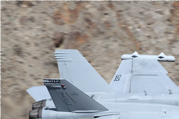 10785a-Boeing-EA-18G-Growler-USA-navy