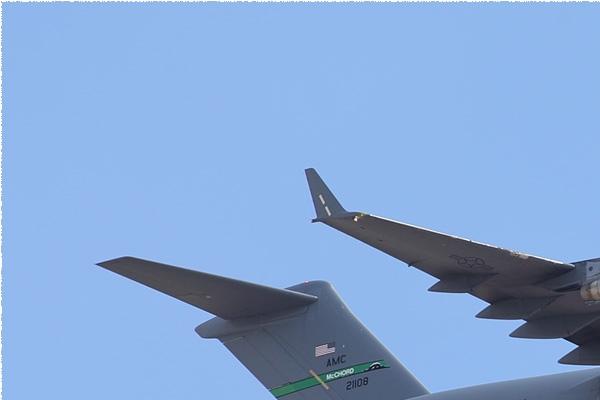 Photo#10790-1-Boeing C-17A Globemaster III