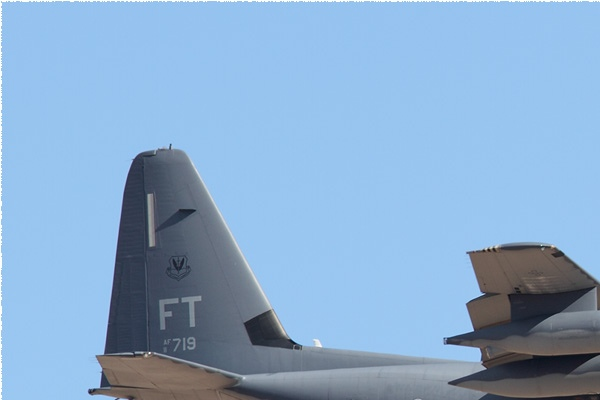 Photo#10792-1-Lockheed HC-130J Combat King II