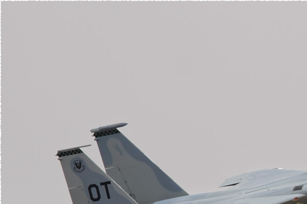 Photo#10793-1-McDonnell Douglas F-15C Eagle