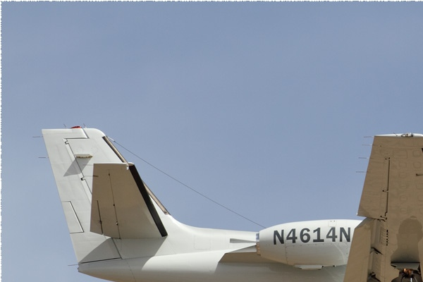 Photo#10832-1-Cessna 550 Citation II