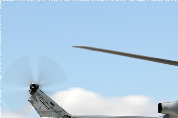 Photo#10836-1-Bell AH-1Z Viper