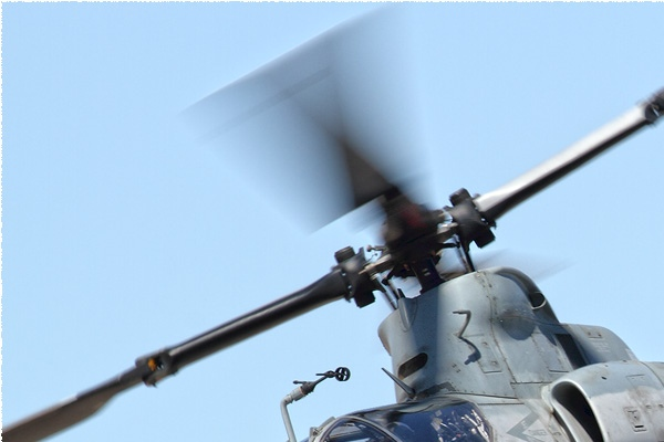 Photo#10837-1-Bell AH-1Z Viper