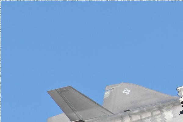 Photo#10857-1-Lockheed Martin F-35B Lightning II