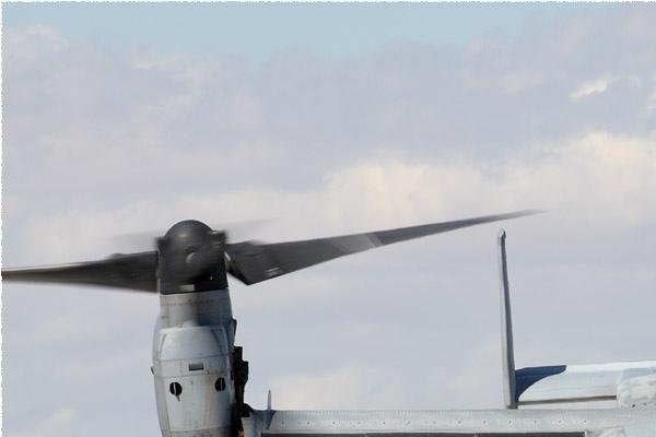 Photo#10869-1-Bell-Boeing MV-22B Osprey