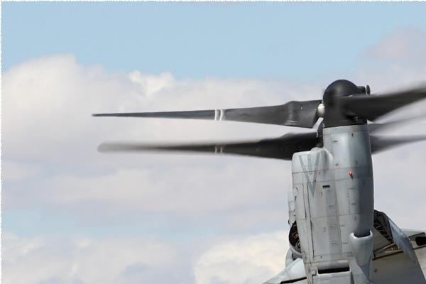 Photo#10870-1-Bell-Boeing MV-22B Osprey