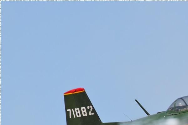 10882a-Nanchang-CJ-6A-USA
