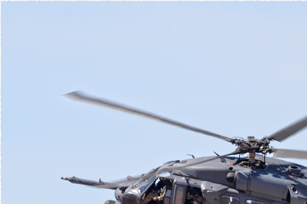 Photo#10913-1-Sikorsky HH-60G Pave Hawk