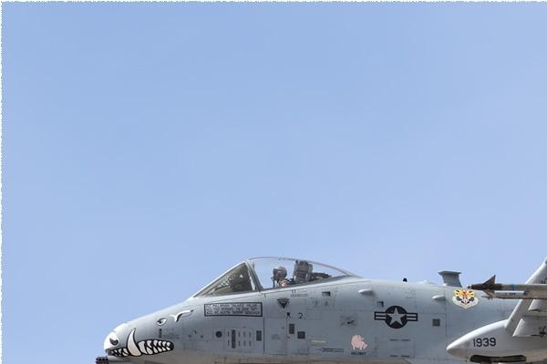 10937a-Fairchild-A-10C-Thunderbolt-II-USA-air-force