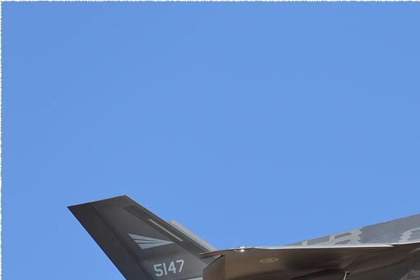 Photo#10951-1-Lockheed Martin F-35A Lightning II