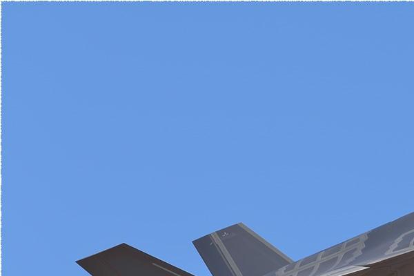 Photo#10956-1-Lockheed Martin F-35A Lightning II