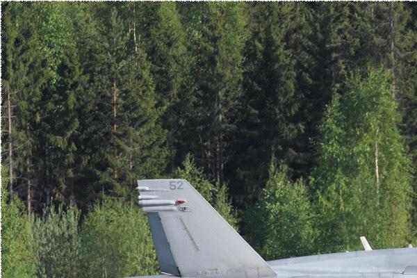 Photo#10969-1-McDonnell Douglas F-18C Hornet