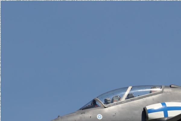 Photo#10972-1-British Aerospace Hawk 51