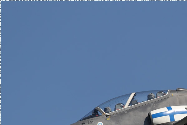 Photo#10974-1-British Aerospace Hawk 51A