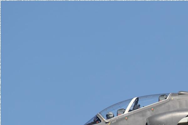 Photo#10976-1-British Aerospace Hawk 51A