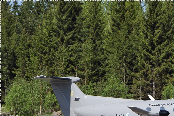 Photo#10981-1-Pilatus PC-12/47E