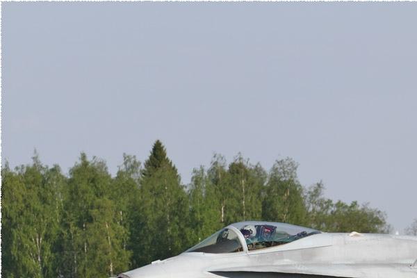 Photo#10987-1-McDonnell Douglas F-18C Hornet