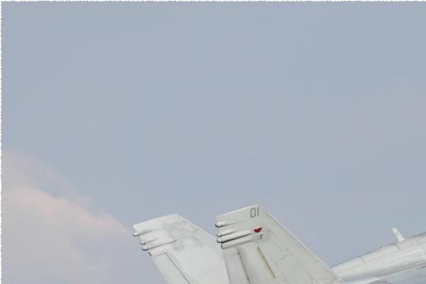 Photo#10988-1-McDonnell Douglas F-18C Hornet