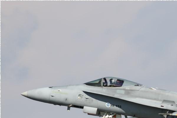 Photo#10993-1-McDonnell Douglas F-18C Hornet