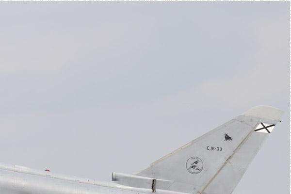 10012b-Eurofighter-EF-2000A-Typhoon-Espagne-air-force