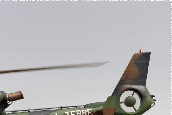 Photo#10021-2-Aerospatiale SA342M1 Gazelle