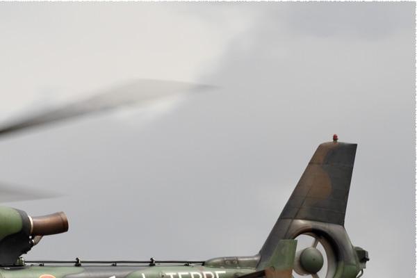 Photo#10022-2-Aerospatiale SA342L1 Gazelle