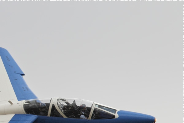 Photo#10030-2-Dassault-Dornier Alphajet E