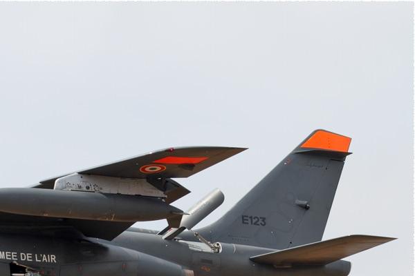 Photo#10032-2-Dassault-Dornier Alphajet E