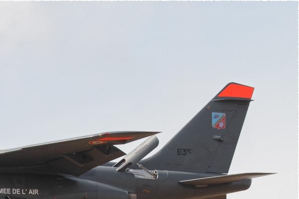Photo#10034-2-Dassault-Dornier Alphajet E
