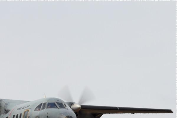 Photo#10037-2-Airtech CN235-200M