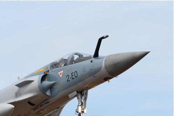 Photo#10039-2-Dassault Mirage 2000-5F