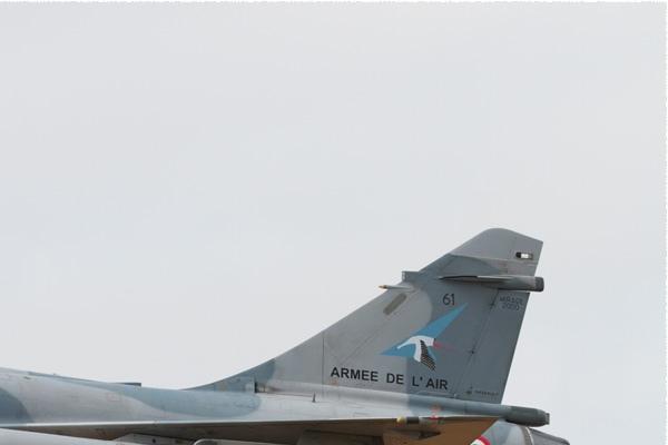 Photo#10041-2-Dassault Mirage 2000-5F