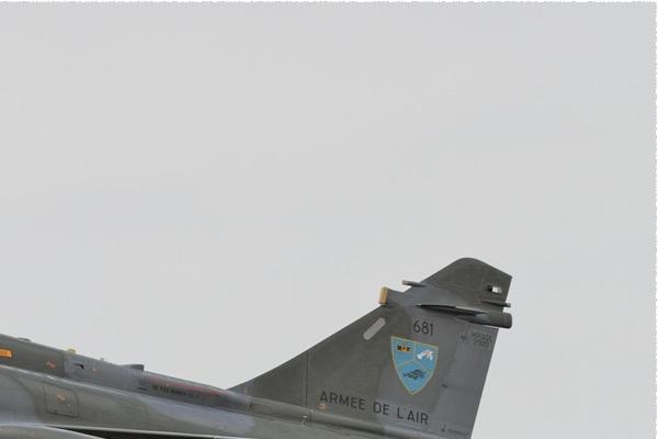 Photo#10042-2-Dassault Mirage 2000D