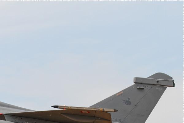 Photo#10049-2-Dassault Rafale B