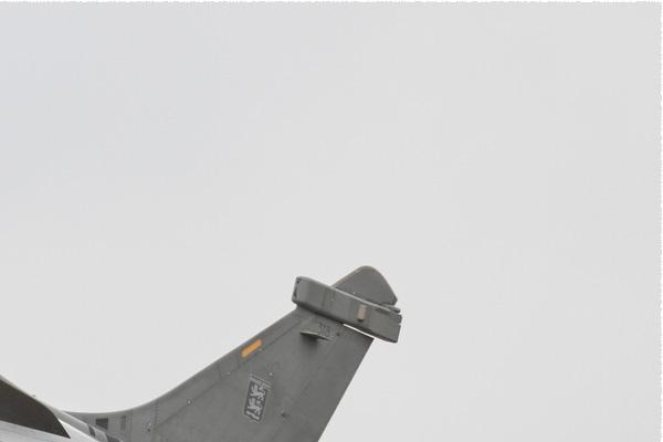 Photo#10054-2-Dassault Rafale B