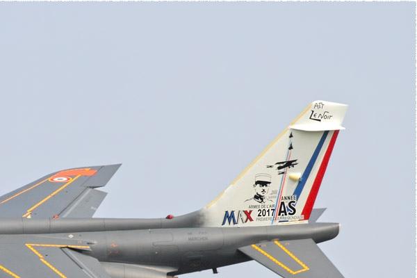 Photo#10057-2-Dassault-Dornier Alphajet E