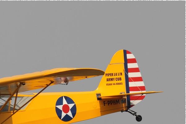 Photo#10058-2-Piper L-4J Grasshopper